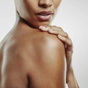 Crème récuperation corporelle