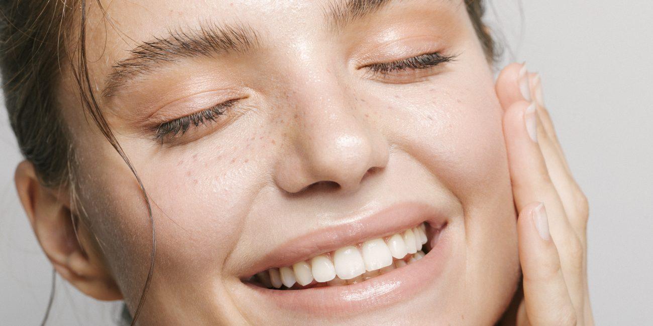 Crème revitalisante et hydratante