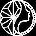Logo_signe
