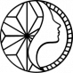 Logo_signe2