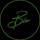 bio-2
