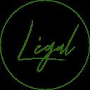 legal-hi